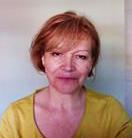 Jane-daubney