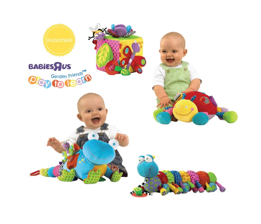 Portfolio_BRU-toys