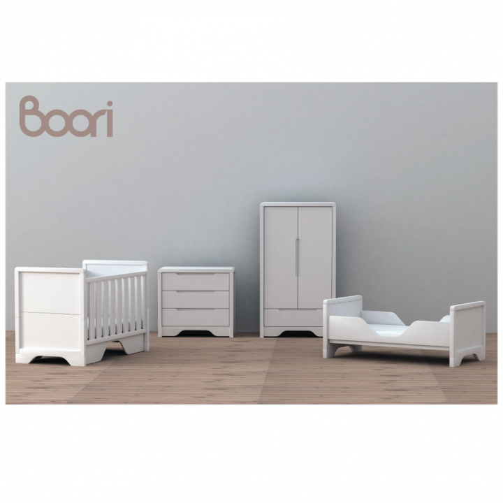Portfolio_Boori-Deco-Range