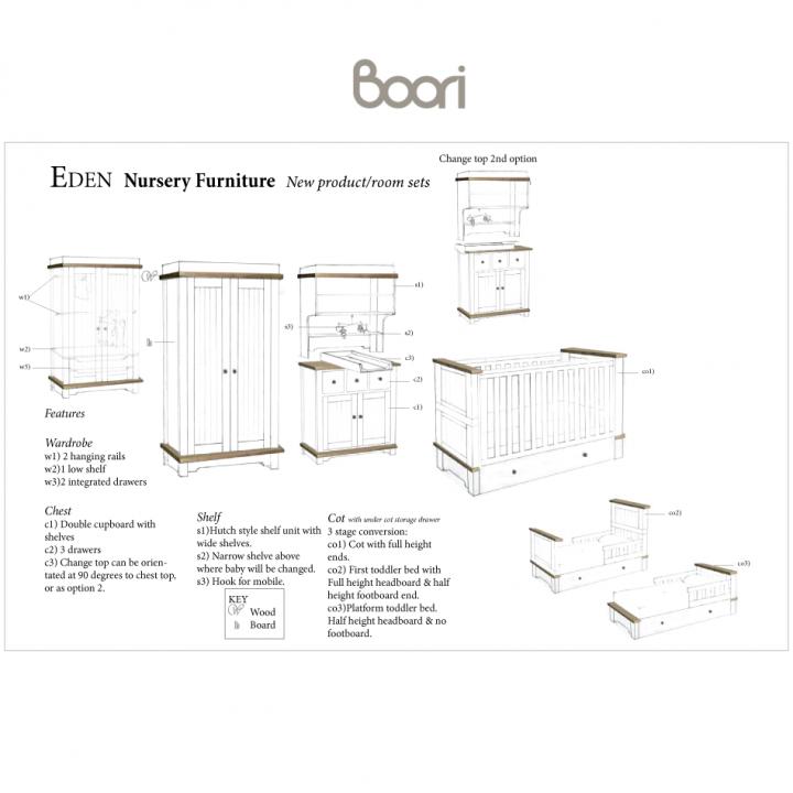 Portfolio_Boori-furniture-range-concept-eden