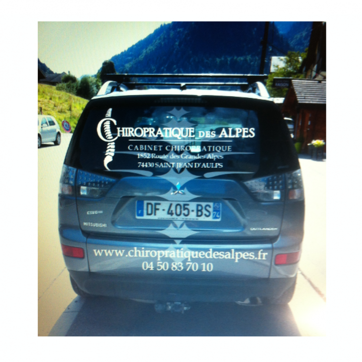 Portfolio_CDA-Car-Graphics