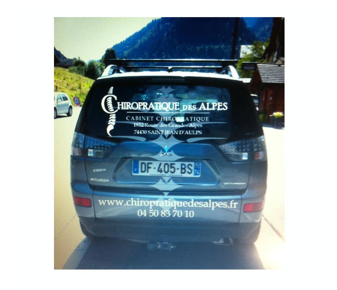 Portfolio_CDA-Car-Graphics