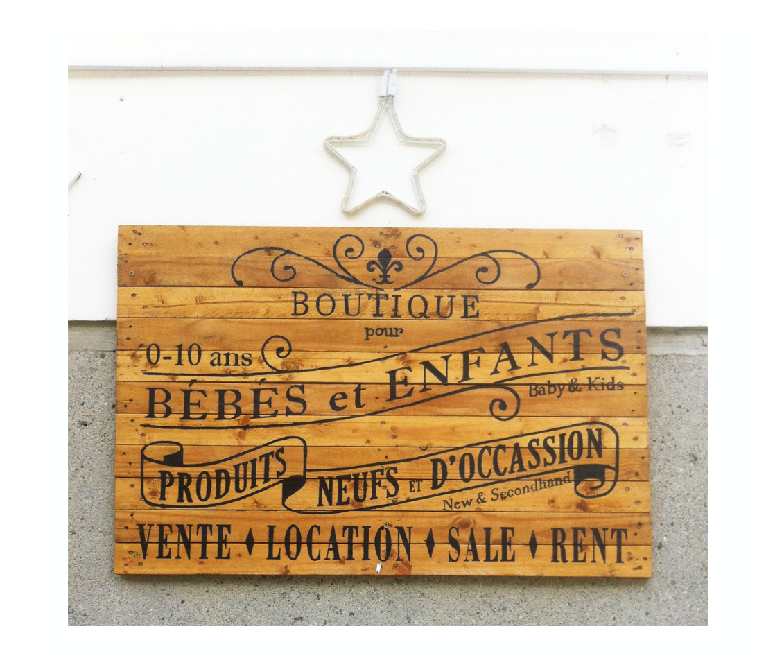 Portfolio_Handmade-boutique-sign