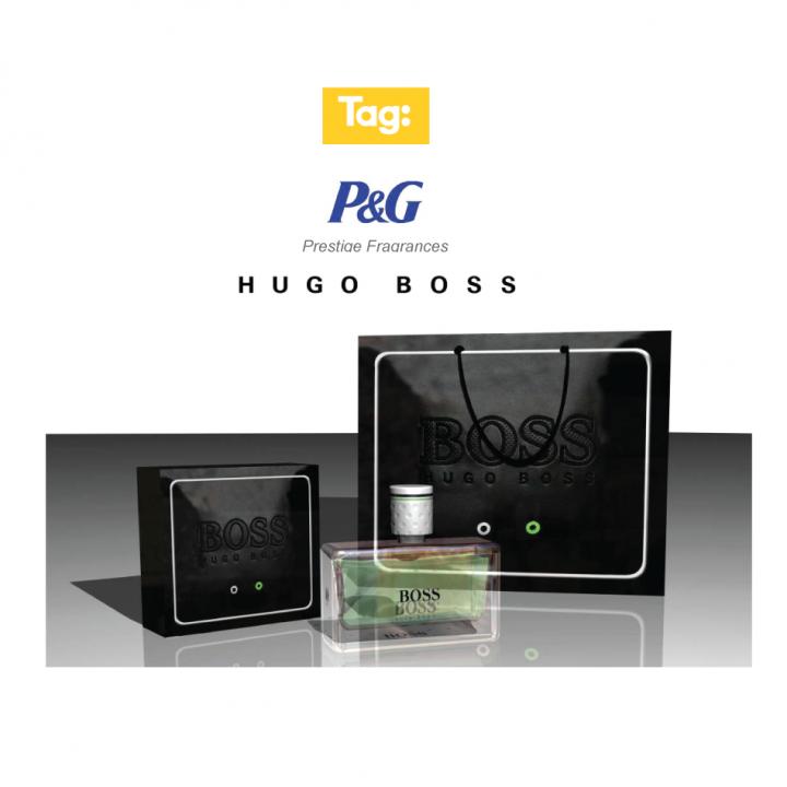 Portfolio_Hugo-Boss-Packaging