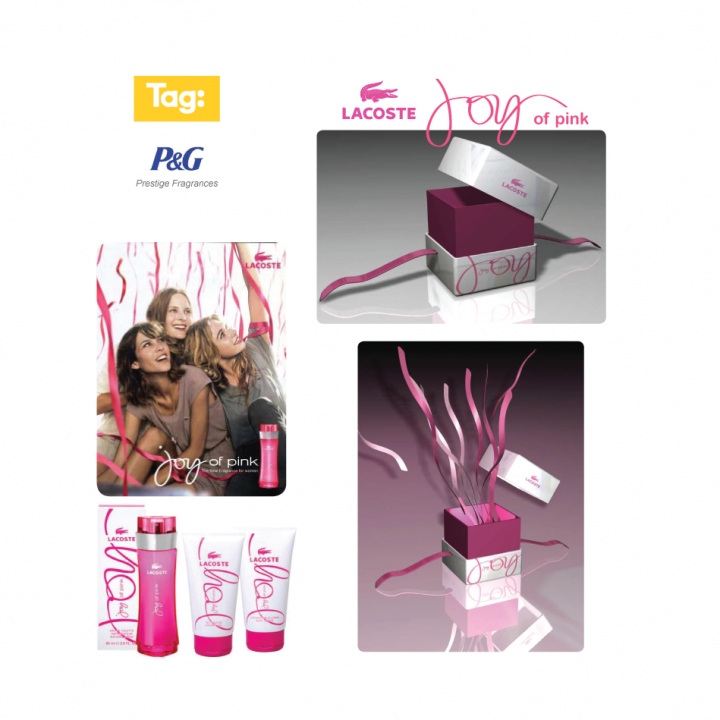 Portfolio_Joy-of-Pink-Packaging