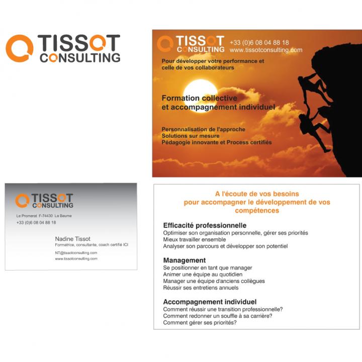 Portfolio_Logo_Tissot-consulting