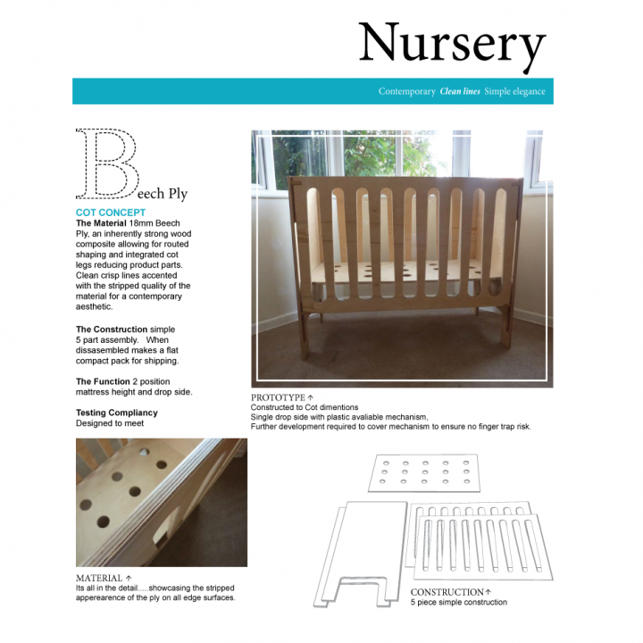 Portfolio_Nursery-beech-ply-furniture