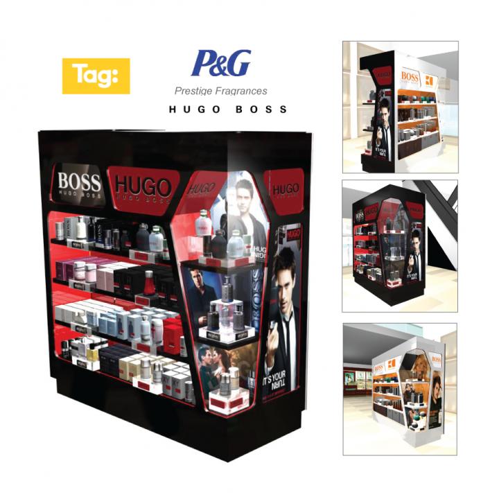Portfolio_POS_Hugo-Boss