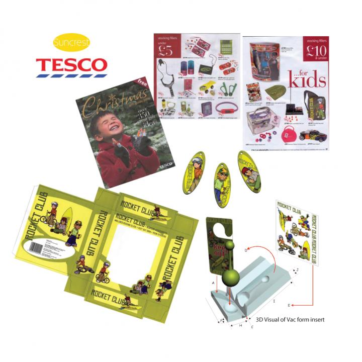 Portfolio_Tesco-Boys-Gift-Packaging
